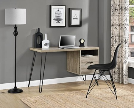 guile-home-office-furniture-set-1585839542.png