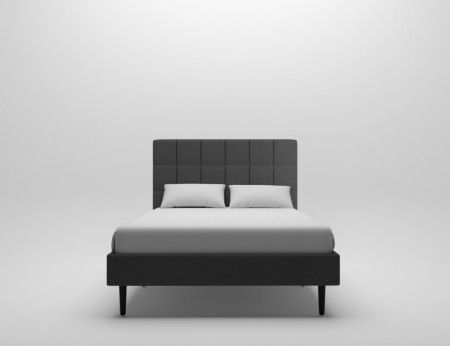 lite-upholstered-bed-1568233988.jpg