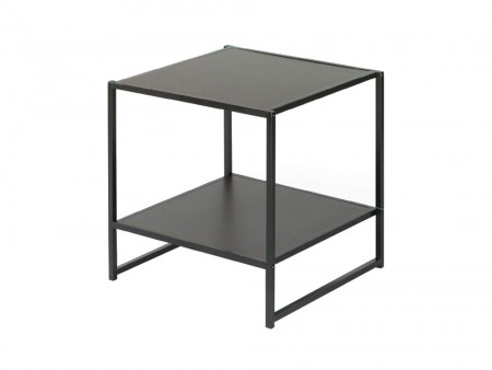 tilly-end-table-1571246694.jpg