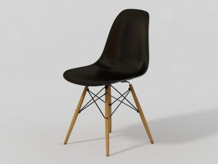 valerian-side-chair-1574180099.jpg