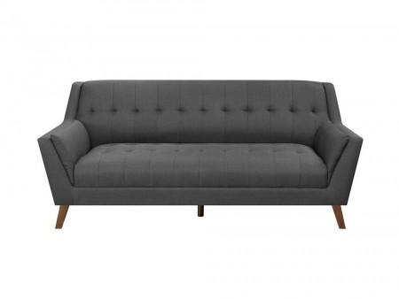 belltown-sofa-1569839546.jpg