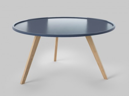 north-coffee-table-1570725995.jpg