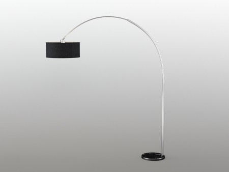 inhabitr-arch-floor-lamp-1589398020.jpg
