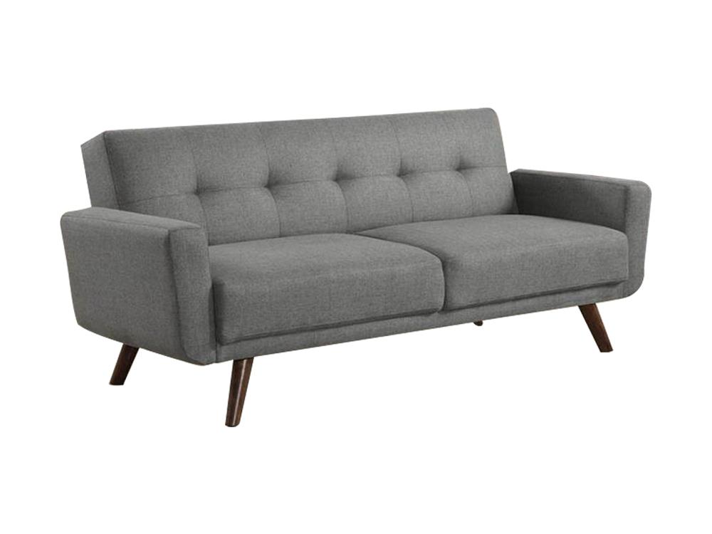 rent tribeca living room