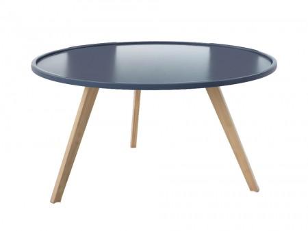 north-coffee-table-1571247945.jpg