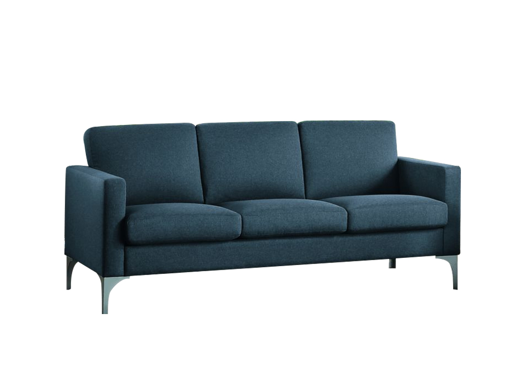 sofo-three-seater-sofa