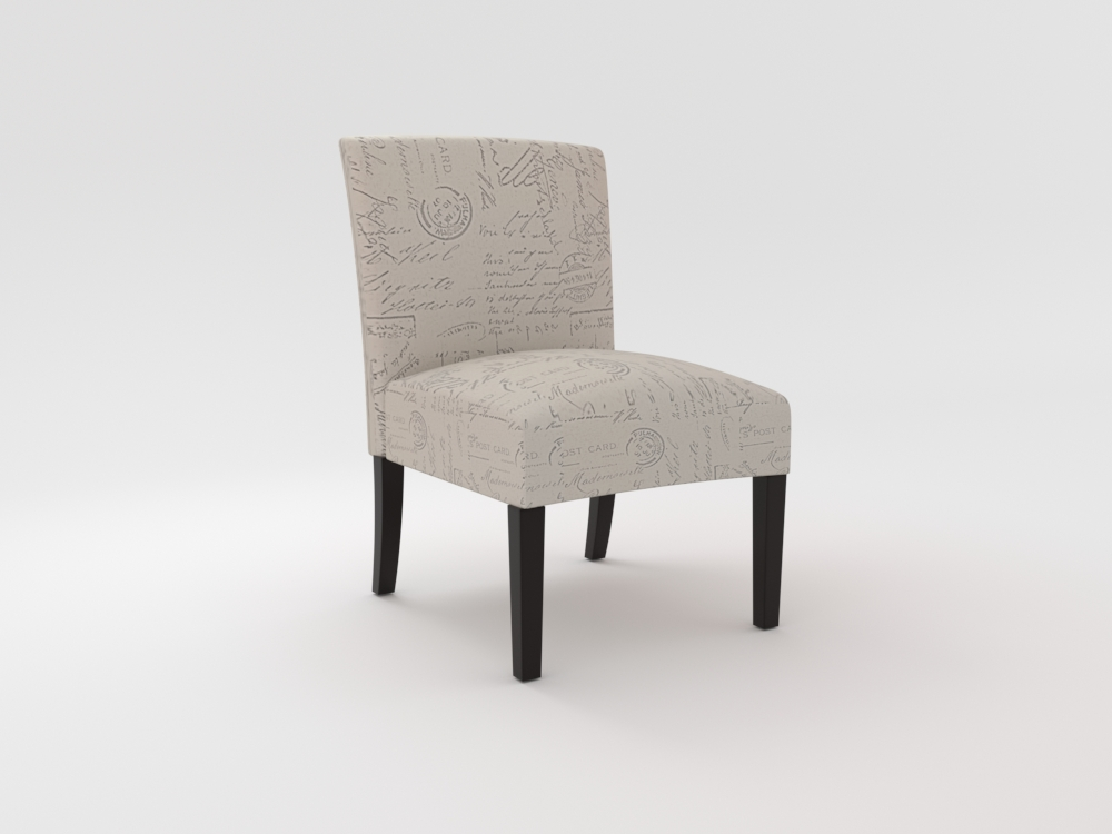 Jill Accent Chair_v1.jpg