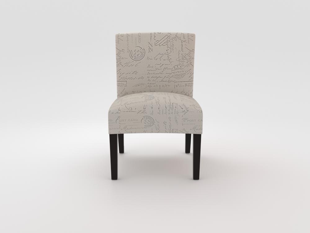 Jill Accent Chair_v2.jpg