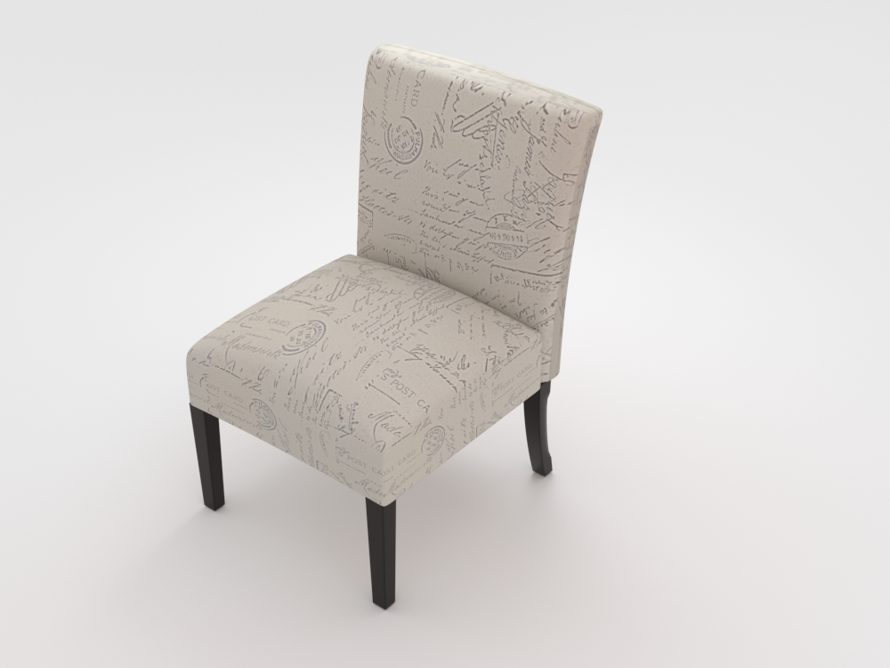 Jill Accent Chair_v5.jpg
