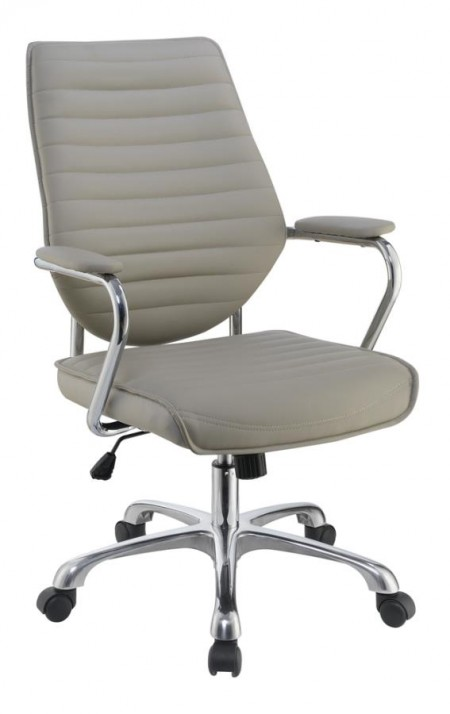 Irwin Office Chair