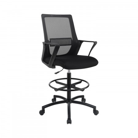 Radius Office Chair