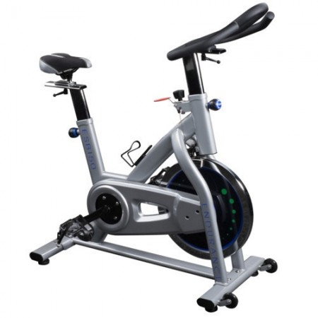 Body Solid ESB150 Indoor Exercise Bike