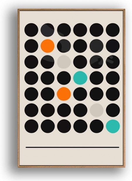 Reversi Artwork